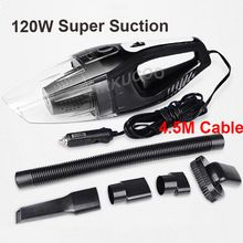 Auto Accessories Portable 120W 12V Car Vacuum Cleaner Handheld Mini Super Suction Wet And Dry Dual Use Vaccum Cleaner For Car    auto vacuum cleaner car vaccum cleaner car vacuum cleaner auto vacuum cleaner car vaccum cleaner car vacuum cleaner auto vacuu