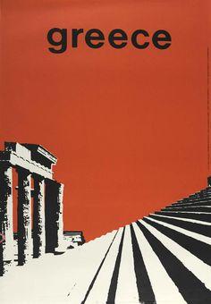 Greece, 1963