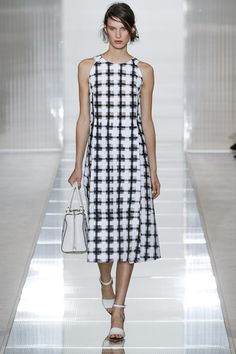 Marni | Spring 2013 Ready-to-Wear Collection | Style.com