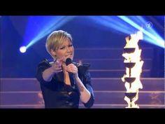 Helene Fischer - Die Hölle morgen früh  17-3-2012