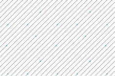 Dotted seamless pattern. Vector. Graphics Seamless dotted pattern. Swatch. Vector illustration. Perfect for background postcards, websites, jo by N-Graphics