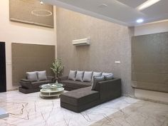Best Interior designer in Raipur : Known for their quality work and committments. A dream design is designed here. Call them to get an Idea about Interior Design Living Room Sofa, Living Room Decor, Best Interior, Interior Design, Reflection, Urban, Drawing Room Decoration, Nest Design, Living Room Sets