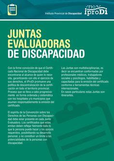 Cliente: Iprodi Trabajo: diseño de flyer informativo