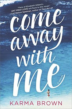 Come Away with Me by Karma Brown http://www.amazon.com/dp/B00QXJZ1VA/ref=cm_sw_r_pi_dp_pK7Zwb1WX0JBM