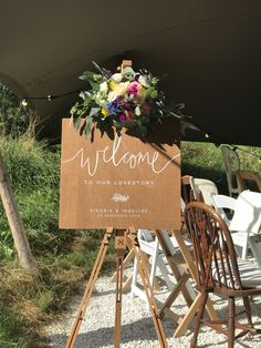 Dutch Boho wedding c