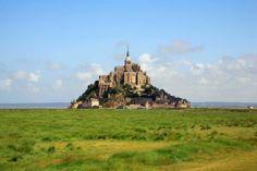 Francia: un país lleno de encantos