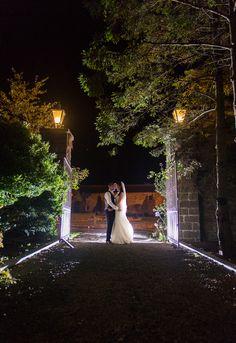 Ballymagarvey Village Wedding Photography By The Fennells Our Wedding, Wedding Photos, White Dress, Wedding Photography, Beautiful, Marriage Pictures, White Dress Outfit, Wedding Shot, Wedding Pictures