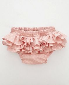 Handmade Baby Bloomers by moonroomkids on Etsy