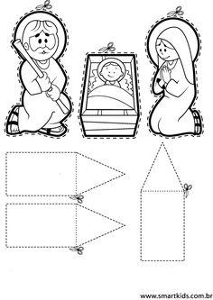 RECURSOS DE EDUCACION INFANTIL: noviembre 2009