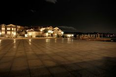 Combarro, Pontevedra centro-historico-combarro-5 Terrasdepontevedra.org