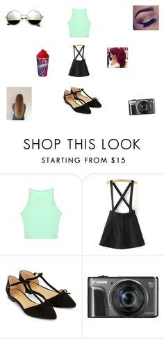 """""""mhmmmmm"""" by funny-babe02 on Polyvore featuring Accessorize"""