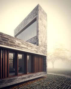 architectural visualization artist - Google 検索