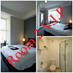 Room Number 2 In Our V.I.P House,Prices Start At £55.00 Per Night B #Guesthouse #B #BedandBreakfast Best Bed And Breakfast, Number 2, House Prices, Manchester, Night, Room, Furniture, Home Decor, Bedroom