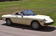 82-Alfa-Romeo-Spider-fr