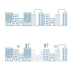 Economic Concepts That Every Architect Should Know | ArchDaily