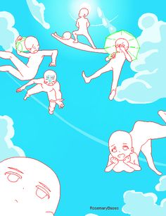 Original: tegaki.pipa.jp/162257/12799817… CREDIT ME!! Link back when you're done Frankedolling is allowed if the other user has allowed so Take your time and have fun~ ^^ I DO NOT OWN THE OR...