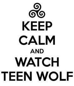 watch teen wolf. teen-wolf-guys  URL : http://amzn.to/2n87MuA Discount Code : 75HXKZYE