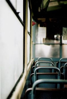 Saul Leiter  City photography