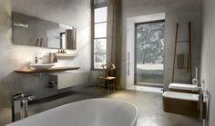 MAIA texture ricercate arredano l'ambiente bagno firmato edoné http://www.edonedesign.it/prodotti/design-plus/maia