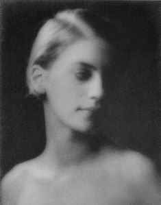 *New Blog Post* Lee Miller – The Forgotten Feminist
