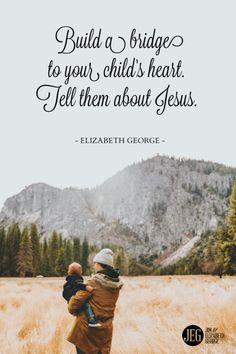 Share God S Word