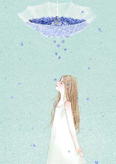 Read Fan Art Lonely Girl from the story Art Anime, Anime Art Girl, Manga Art, Background Cool, Cover Wattpad, Tumbrl Girls, Lonely Girl, Girls Anime, Art Graphique