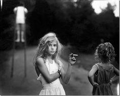La adolescencia es una etapa del desarrollo en la que se manifiesta una gran habilidad por parte de adolescente para el desafío, la seducción y provocación