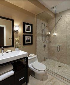 Master Bathroom Design Ideas | Master Bathroom Ideas | Pinterest ...