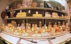 Concerns that saturated fats have been unfairly 'demonised' prompts Government advice re-think