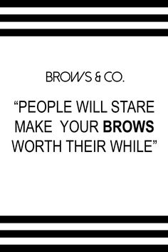 Make sure your eyebrows speak the language … – microblading eyebrows Eyebrow Quotes, Makeup Quotes, Beauty Quotes, Motivational Quotes For Working Out, Work Quotes, Beauty Box, Waxing Memes, Microblading Eyebrows After Care, Skins Quotes