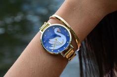 Watch: https://www.gamiss.com/women-s-watches-309/product808813/?lkid=59361