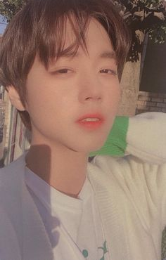 Park Jihoon Produce 101, First Boyfriend, Future Boyfriend, Cho Chang, Love Of My Life, My Love, Night Aesthetic, Ha Sungwoon, Child Actors