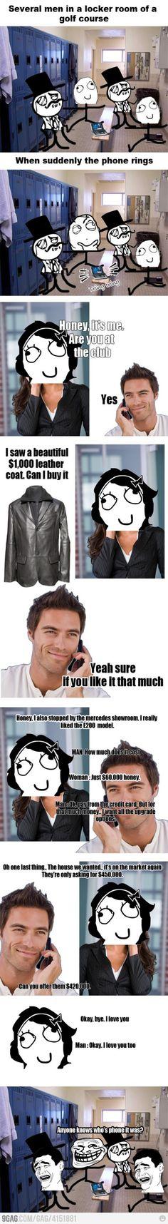 I laughed soooo hard!!!!