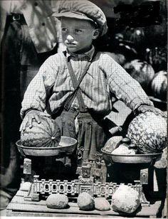 Diyarbakır-1957 harika surattaki ifadeye bakarmısınız?