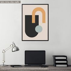 Senses VIII, Αφίσα, κάδρο, καμβάς Poster, Home Decor, Decoration Home, Room Decor, Home Interior Design, Billboard, Home Decoration, Interior Design