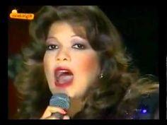 Angela Carrasco Quererte a ti