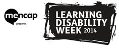 June 16-22, 2014 is Learning Disability Week in the UK. Go to www.healthaware.org for link to more information. North Face Logo, The North Face, June 16, Learning Disabilities, Disability, About Uk, Link