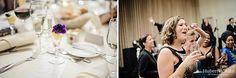 new haven lawn club winter wedding with HK photography Hubert and Alka Hk Photography, Photography Lighting, Wedding Photography, Monique Lhuillier Bridal, Club Hairstyles, Lawn, Wedding Photos, Hair Makeup, Reception