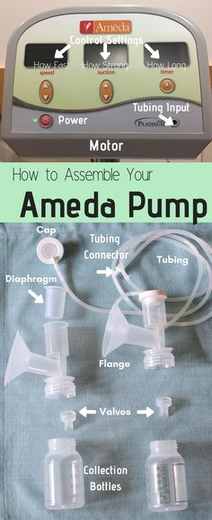 bornandfed-When picking your pump model consider what you need from your pump. Do you need industr&; bornandfed-When picking your pump model consider what you need from your pump. Do you need industr&; Born and Fed bornandfed […] up pregnancy quotes Labor Nurse, Pumping At Work, Increase Milk Supply, Pregnancy Quotes, Quotes About Motherhood, Breastfeeding And Pumping, Work From Home Moms, New Baby Products, Parenting