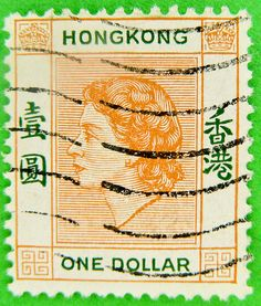 Chinese currency in 1944 in Henan Province?