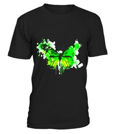 """# Colorful Green Butterfly with Splash Effect Design T-Shirt .  Special Offer, not available in shops      Comes in a variety of styles and colours      Buy yours now before it is too late!      Secured payment via Visa / Mastercard / Amex / PayPal      How to place an order            Choose the model from the drop-down menu      Click on """"Buy it now""""      Choose the size and the quantity      Add your delivery address and bank details      And that's it!      Tags: Colorful green butterfly…"""
