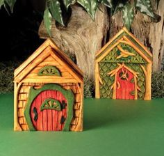 Google Image Result for http://www.woodcarvingillustrated.com/thumbnail.php%3Ffile%3Dissues/wci50/Fairy_Doors_Lead_888159810.jpg%26size%3Darticle_medium