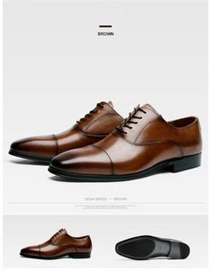 Find everything but the ordinary Formal Shoes For Men, Men Formal, Black Dress Shoes, Cow Leather, Brogues, The Ordinary, Men Dress, Oxford Shoes, Toe