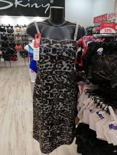 luxusní šaty Rösch