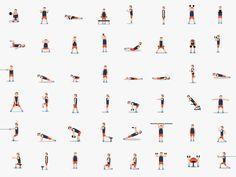 dribbble_workout.gif (512×384)
