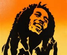 bob marley poster china - Bing images