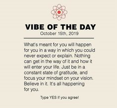 Positive Thoughts, Positive Vibes, Wisdom Thoughts, Great Quotes, Inspirational Quotes, This Is Your Life, Finding Your Soulmate, Comparing Yourself To Others, Law Of Attraction Quotes