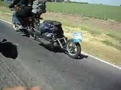 Resultado de imagen para remolques para motos