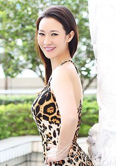 Remarkable, useful profile 12 thai dating