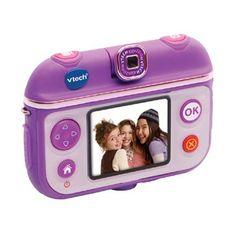 VTech Kidizoom selfie camera | Bart Smit